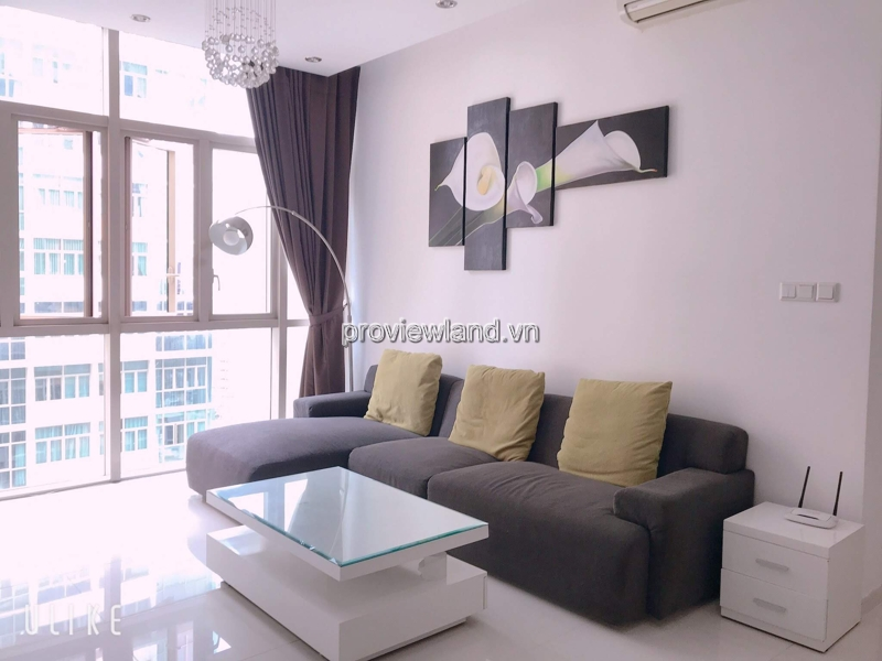 The-Vista-apartment-for-rent-2brs-24-08-proviewland-8