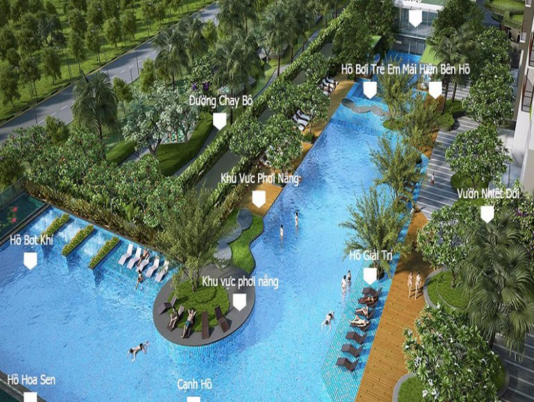 The-sun-avenue-facilities-tien-ich-c