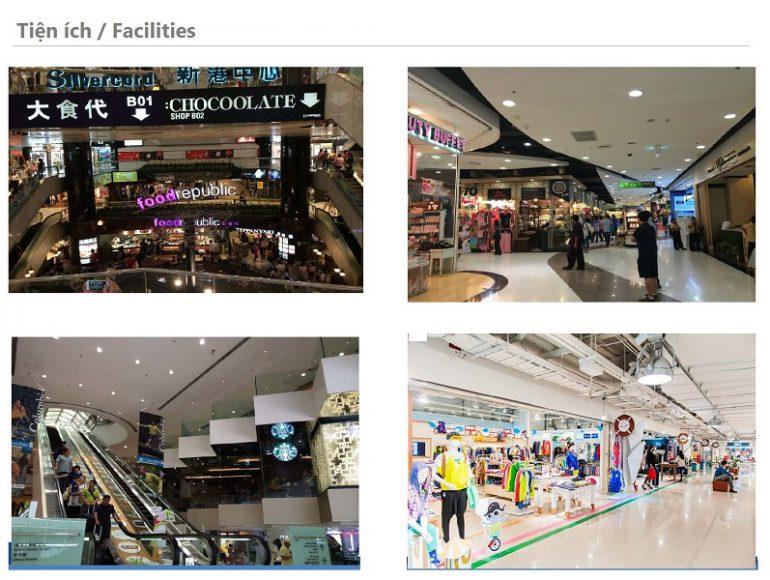 The-sun-avenue-facilities-tien-ich-f