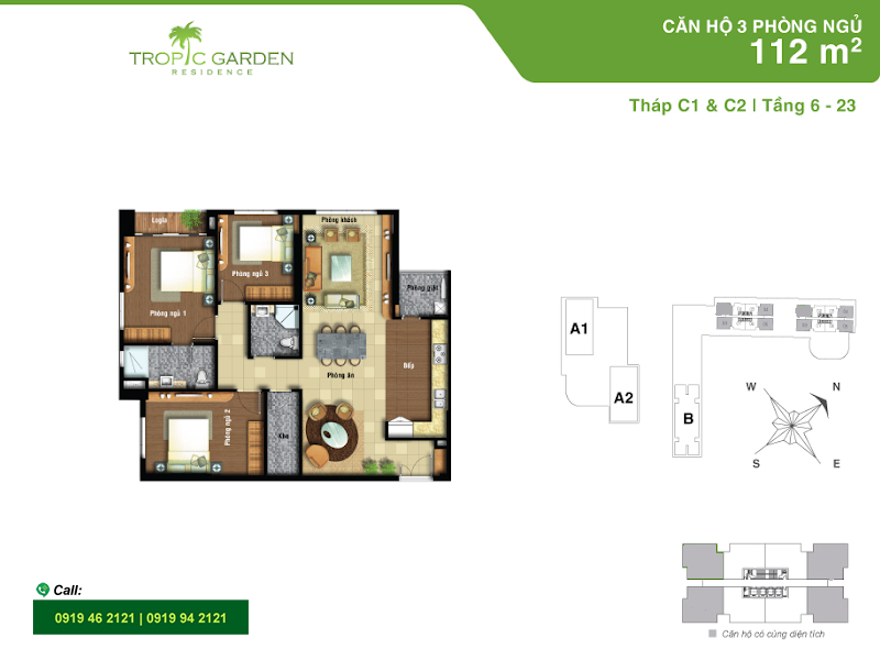 Topic-Garden-layout-mat-bang-can-ho-3pn-112m2
