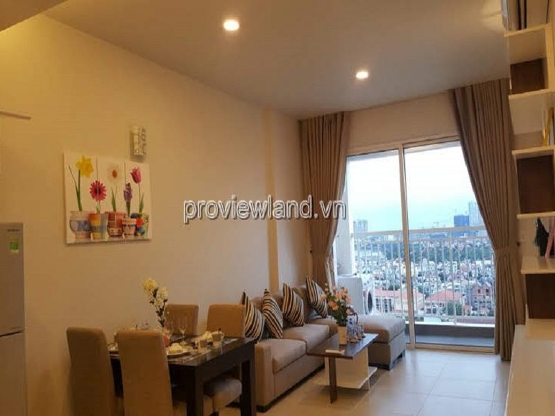 Tropic-Garden-apartment-for-rent-2brs-76m2-block-A2-proview-101019-01