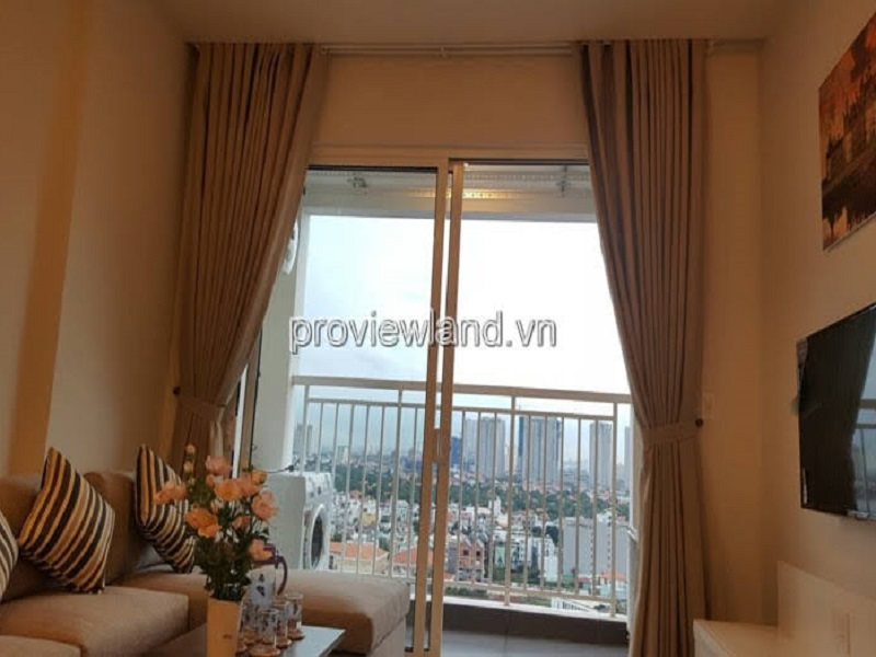 Tropic-Garden-apartment-for-rent-2brs-76m2-block-A2-proview-101019-02