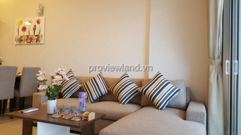 Tropic-Garden-apartment-for-rent-2brs-76m2-block-A2-proview-101019-03