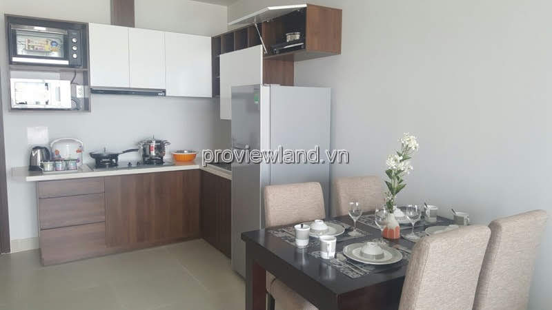Tropic-Garden-apartment-for-rent-2brs-76m2-block-A2-proview-101019-05