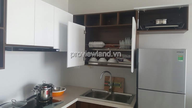 Tropic-Garden-apartment-for-rent-2brs-76m2-block-A2-proview-101019-06