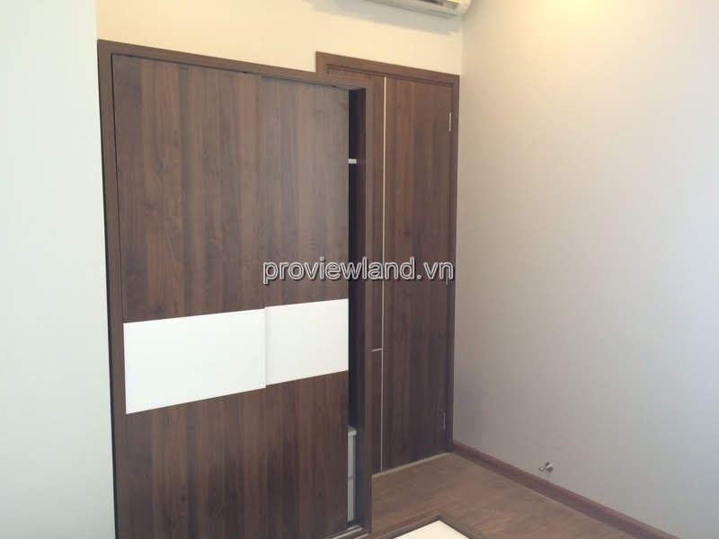 Tropic-Garden-apartment-for-rent-2brs-76m2-block-A2-proview-101019-07