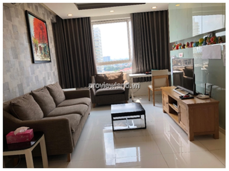 Tropic-Garden-apartment-for-rent-2brs-C2-03-08-proviewland-1