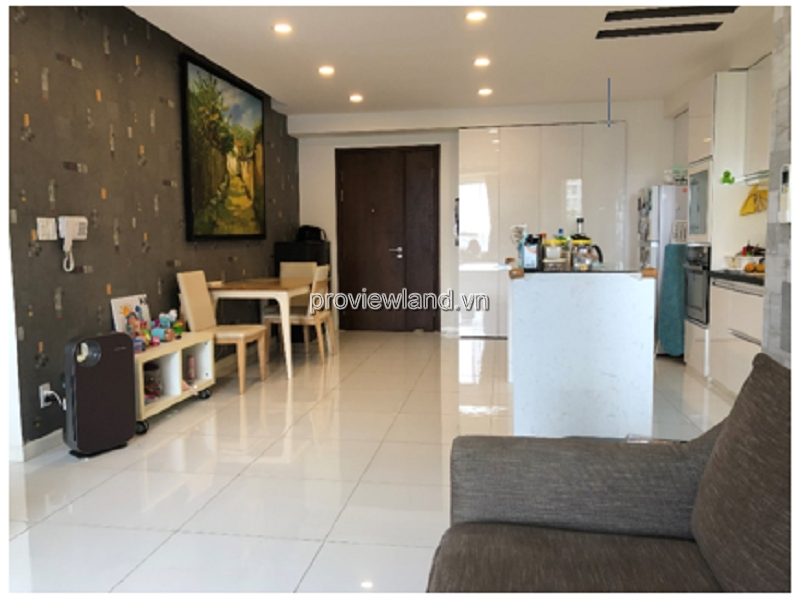 Tropic-Garden-apartment-for-rent-2brs-C2-03-08-proviewland-2