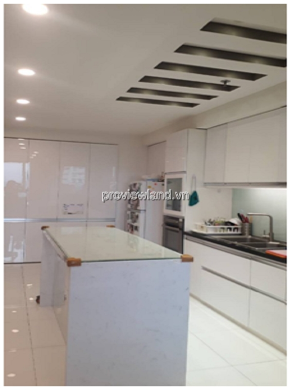Tropic-Garden-apartment-for-rent-2brs-C2-03-08-proviewland-5