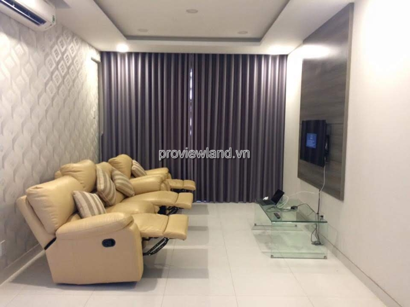 Tropic-Garden-apartment-for-rent-2brs-river-C2-02-08-proviewland-1