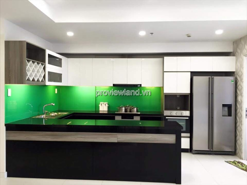 Tropic-Garden-apartment-for-rent-2brs-river-C2-02-08-proviewland-2