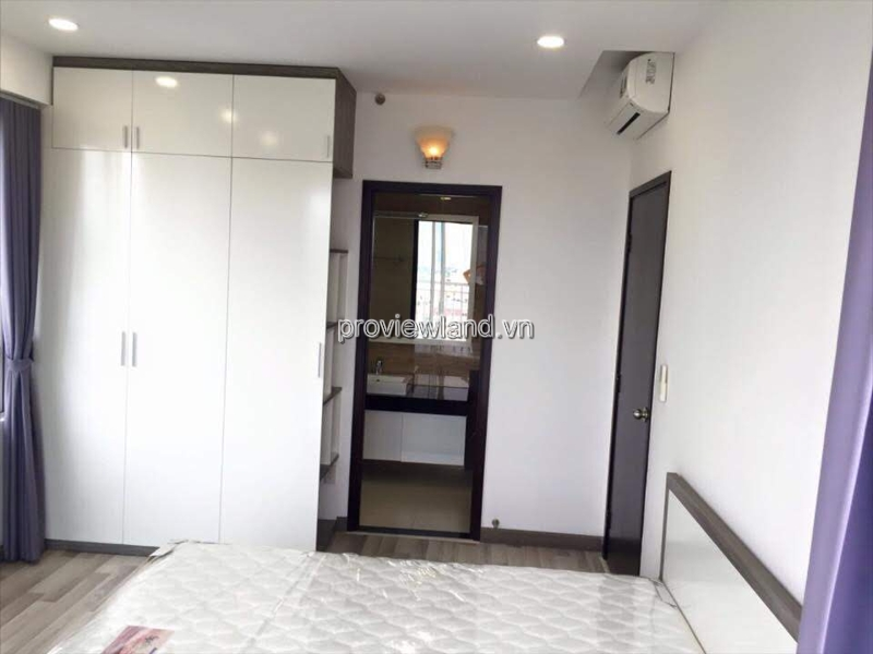 Tropic-Garden-apartment-for-rent-2brs-river-C2-02-08-proviewland-4