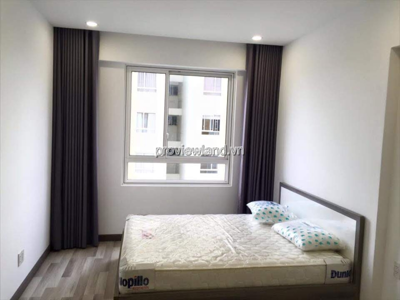 Tropic-Garden-apartment-for-rent-2brs-river-C2-02-08-proviewland-7