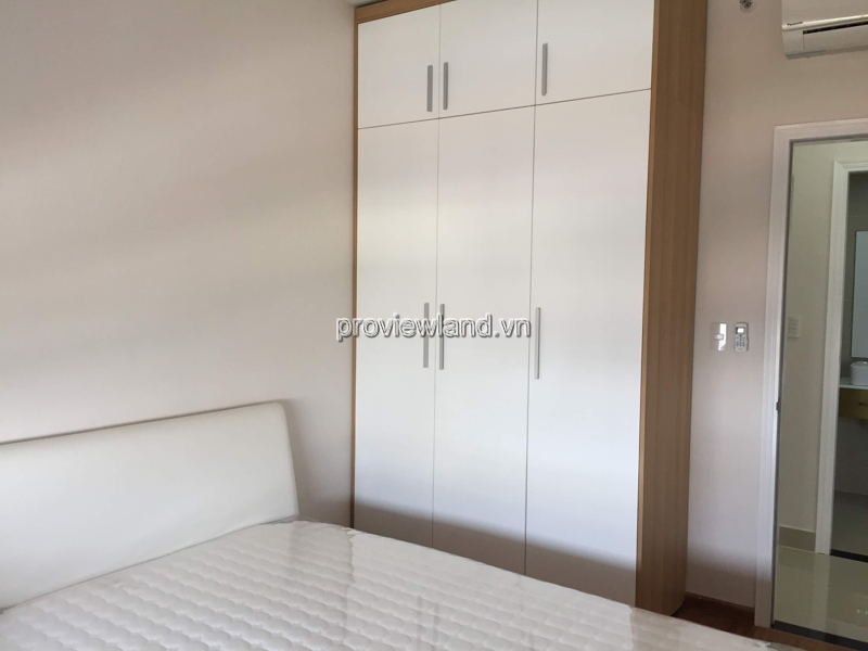 Tropic-Garden-apartment-for-rent-2brs-river-view-02-08-proviewland-3