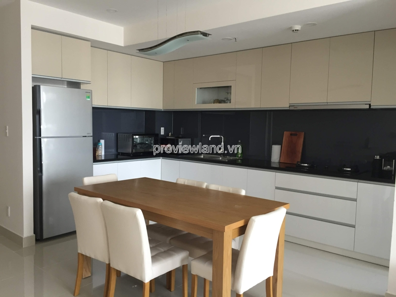 Tropic-Garden-apartment-for-rent-2brs-river-view-02-08-proviewland-4