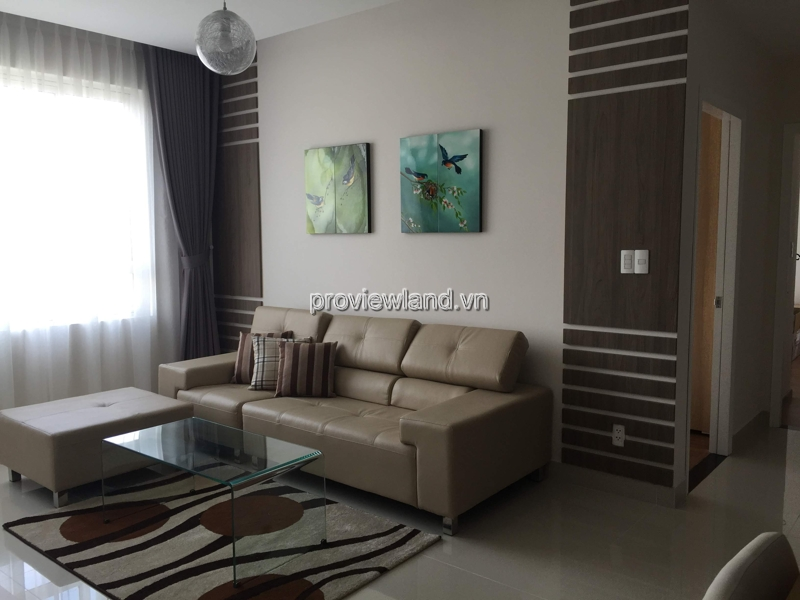 Tropic-Garden-apartment-for-rent-2brs-river-view-02-08-proviewland-6