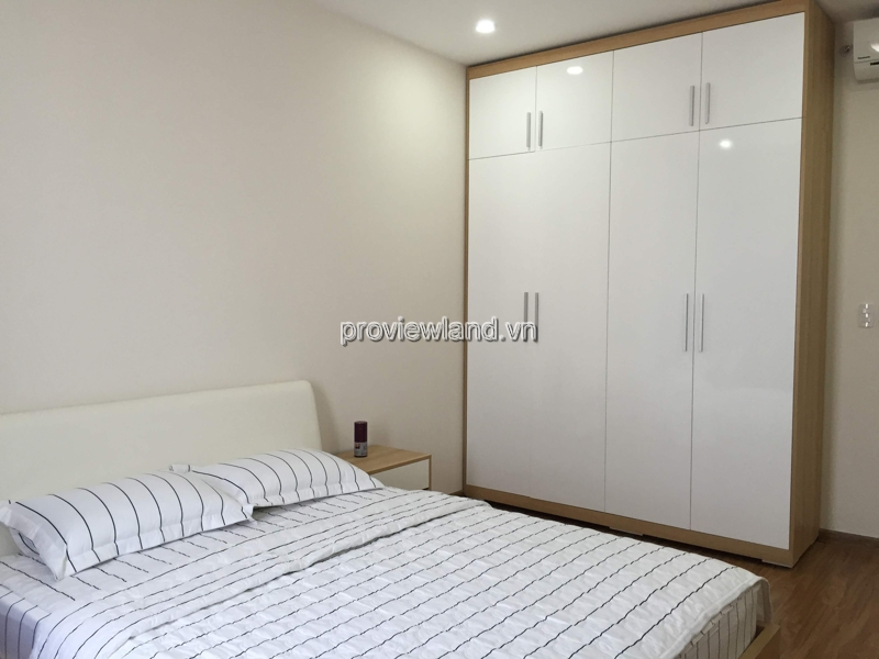 Tropic-Garden-apartment-for-rent-2brs-river-view-02-08-proviewland-8