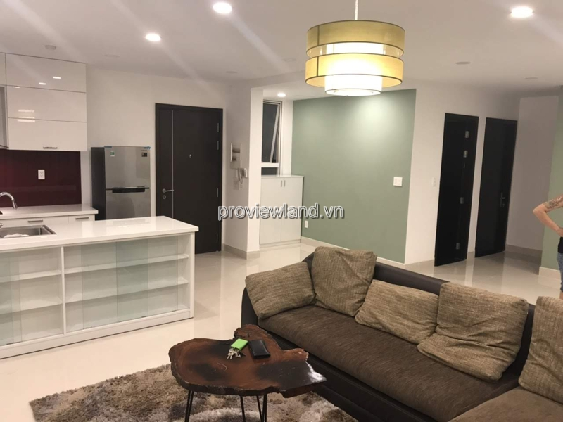 Tropic-Garden-apartment-for-rent-2brs-river-view-A1-02-08-proviewland-2