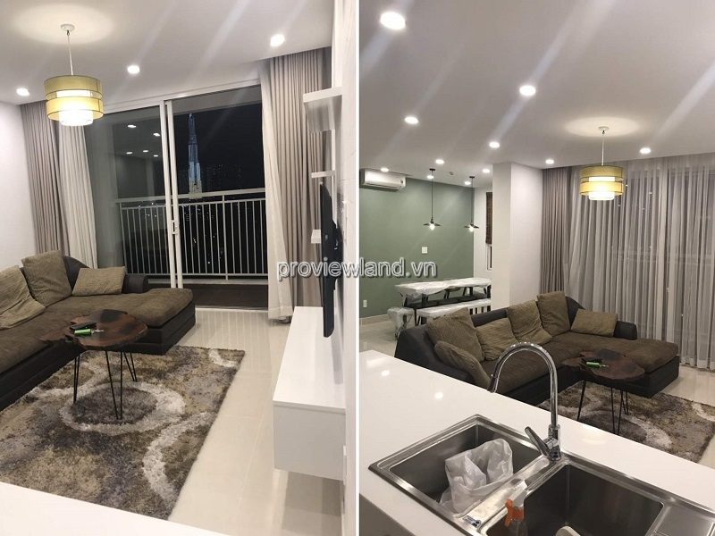 Tropic-Garden-apartment-for-rent-2brs-river-view-A1-02-08-proviewland-3