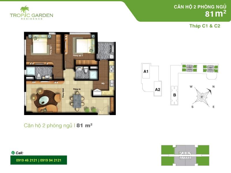 Tropic-Garden-layout-mat-bang-can-ho-2pn-81m2