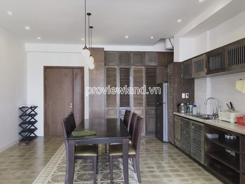 Tropic-garden-apartment-for-rent-1br-block-C1-proview-200819-01
