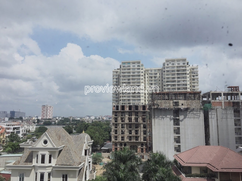 Tropic-garden-apartment-for-rent-1br-block-C1-proview-200819-02