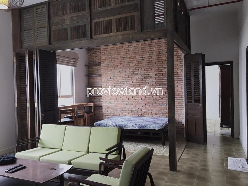 Tropic-garden-apartment-for-rent-1br-block-C1-proview-200819-03