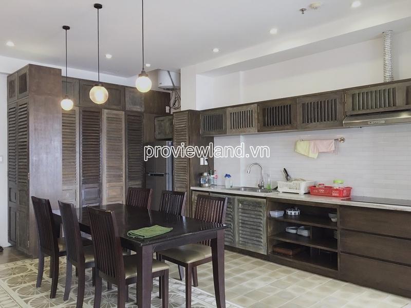 Tropic-garden-apartment-for-rent-1br-block-C1-proview-200819-04