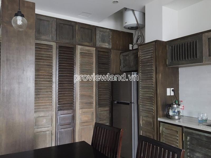 Tropic-garden-apartment-for-rent-1br-block-C1-proview-200819-05