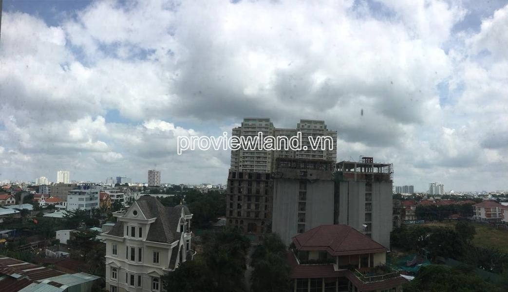 Tropic-garden-apartment-for-rent-1br-block-C1-proview-200819-07