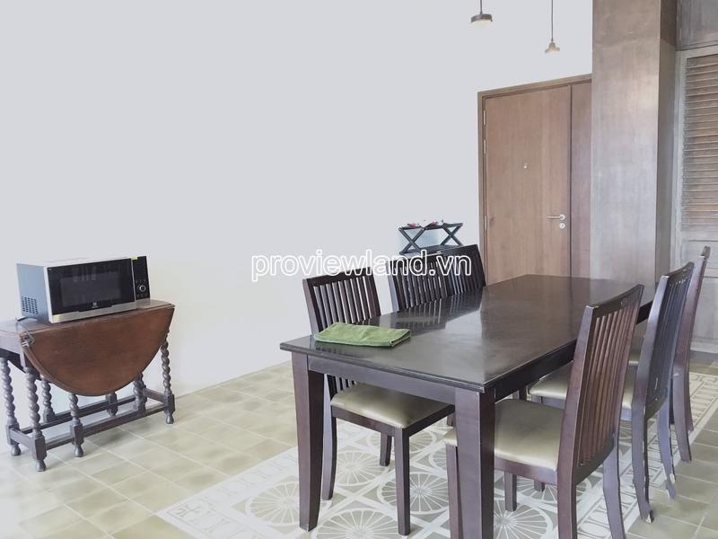 Tropic-garden-apartment-for-rent-1br-block-C1-proview-200819-08