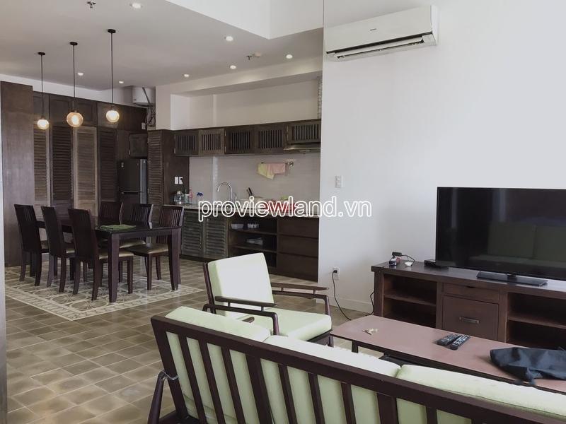 Tropic-garden-apartment-for-rent-1br-block-C1-proview-200819-11