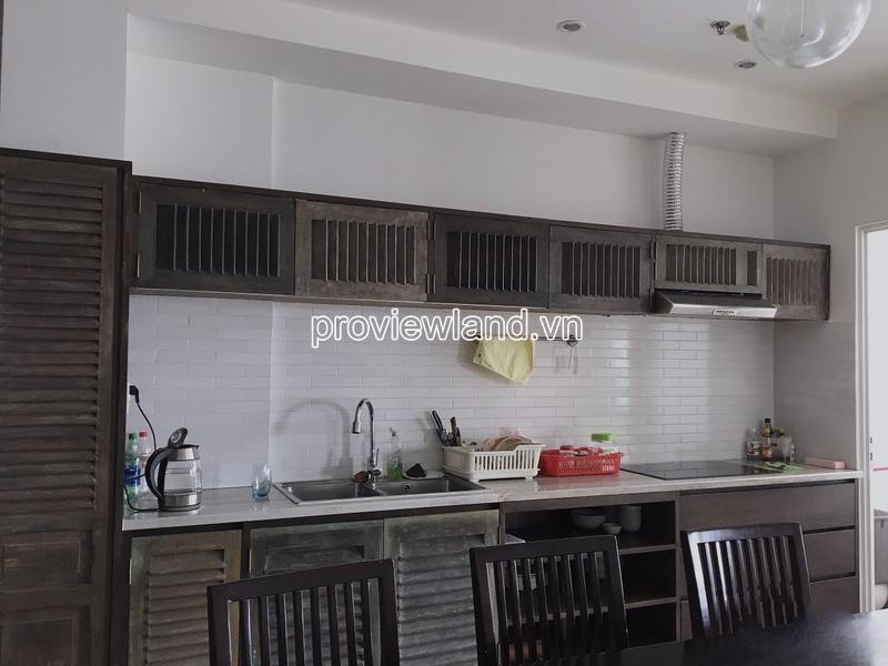 Tropic-garden-apartment-for-rent-1br-block-C1-proview-200819-12