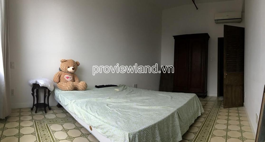 Tropic-garden-apartment-for-rent-1br-block-C1-proview-200819-15