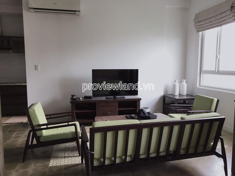 Tropic-garden-apartment-for-rent-1br-block-C1-proview-200819-16