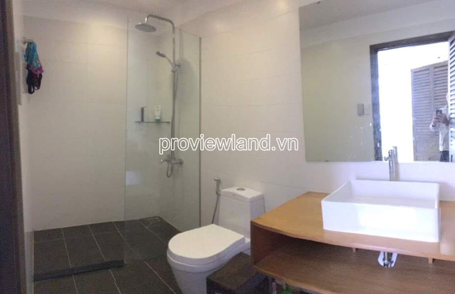 Tropic-garden-apartment-for-rent-1br-block-C1-proview-200819-18