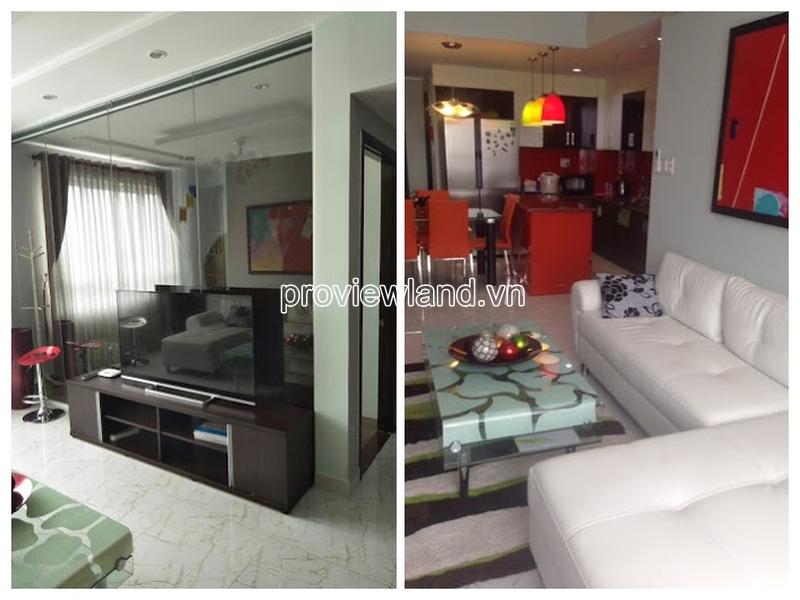 Tropic-garden-apartment-for-rent-2brs-block-C1-proview-200819-01