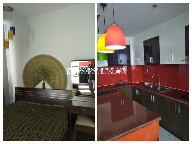 Tropic-garden-apartment-for-rent-2brs-block-C1-proview-200819-03