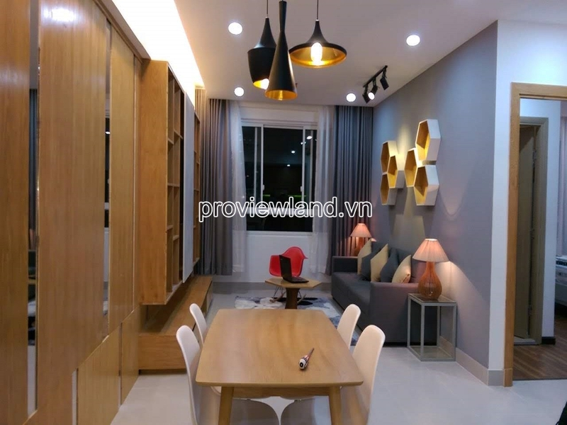 Tropic-garden-apartment-for-rent-2brs-block-C2-proview-230819-01