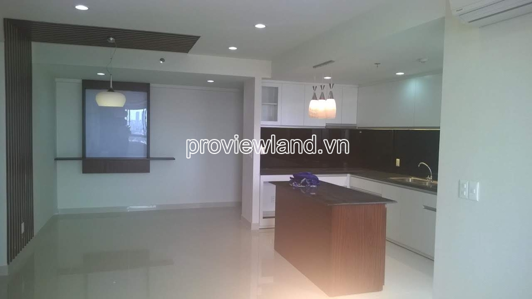 Tropic-garden-apartment-for-rent-3brs-block-C1-proview-190819-03