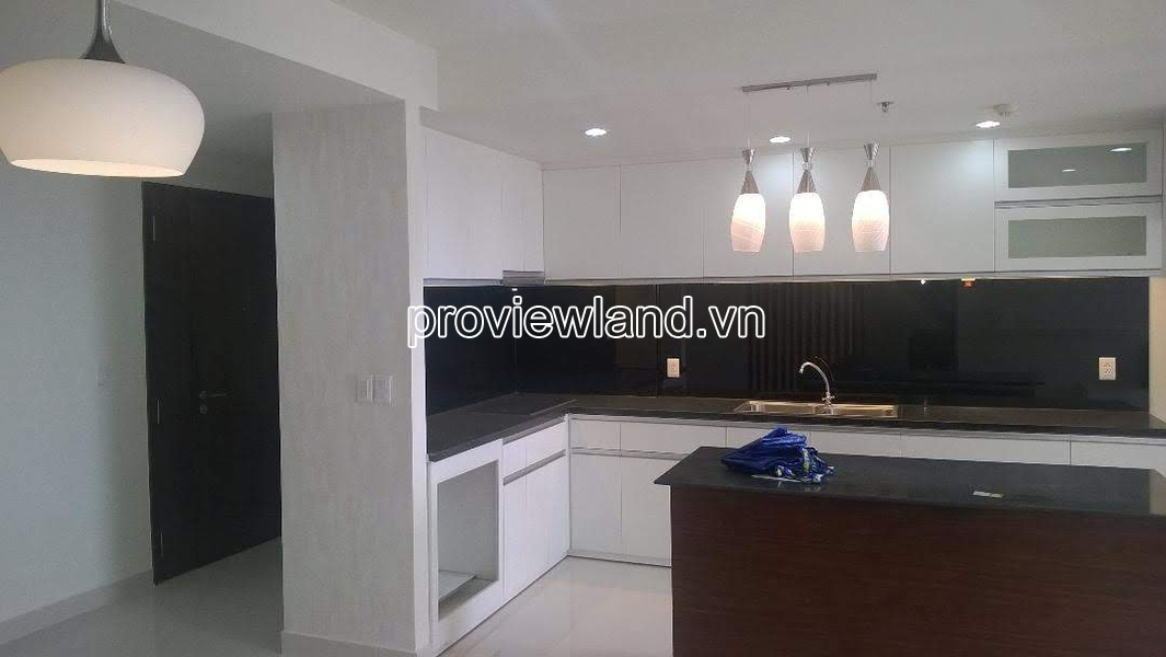 Tropic-garden-apartment-for-rent-3brs-block-C1-proview-190819-06