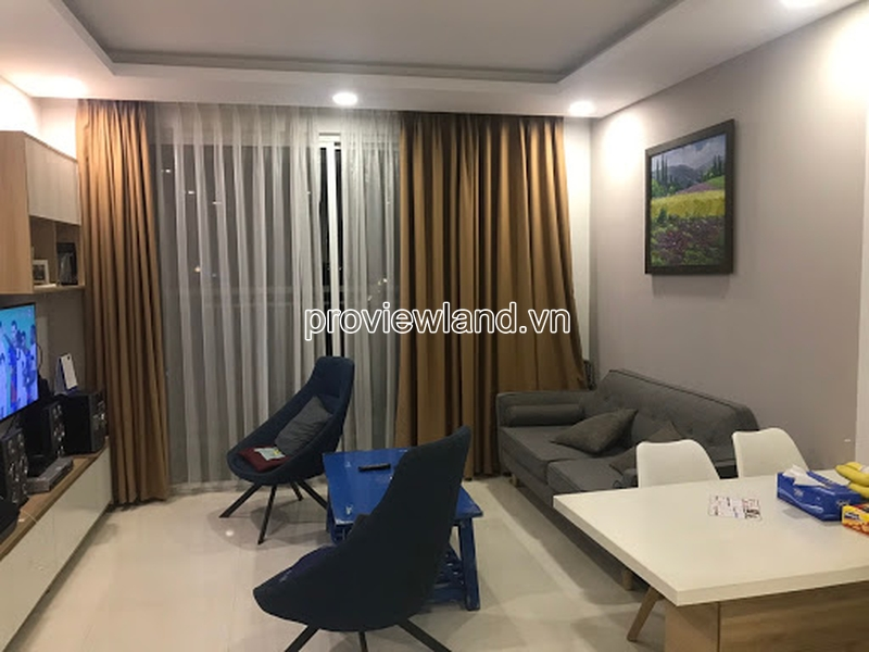 Tropic-garden-apartment-for-rent-block-A2-proview-070819-01