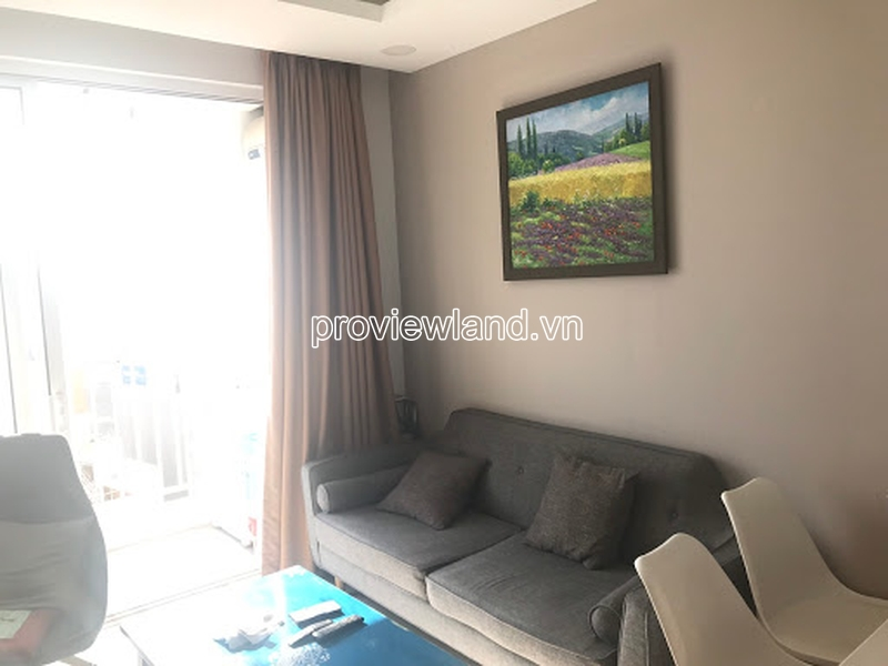 Tropic-garden-apartment-for-rent-block-A2-proview-070819-02