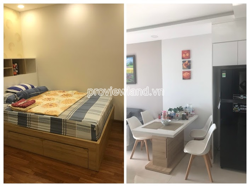 Tropic-garden-apartment-for-rent-block-A2-proview-070819-05