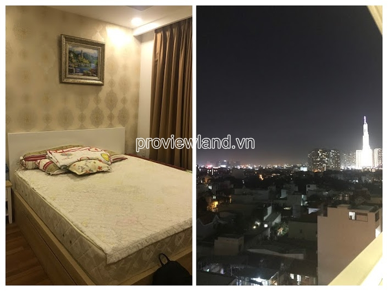 Tropic-garden-apartment-for-rent-block-A2-proview-070819-06