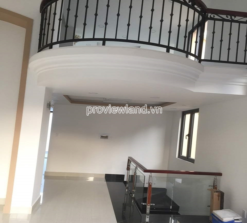 Villa-for-rent-at-Thu-Duc-hcm-city-800m2-proview-220819-01