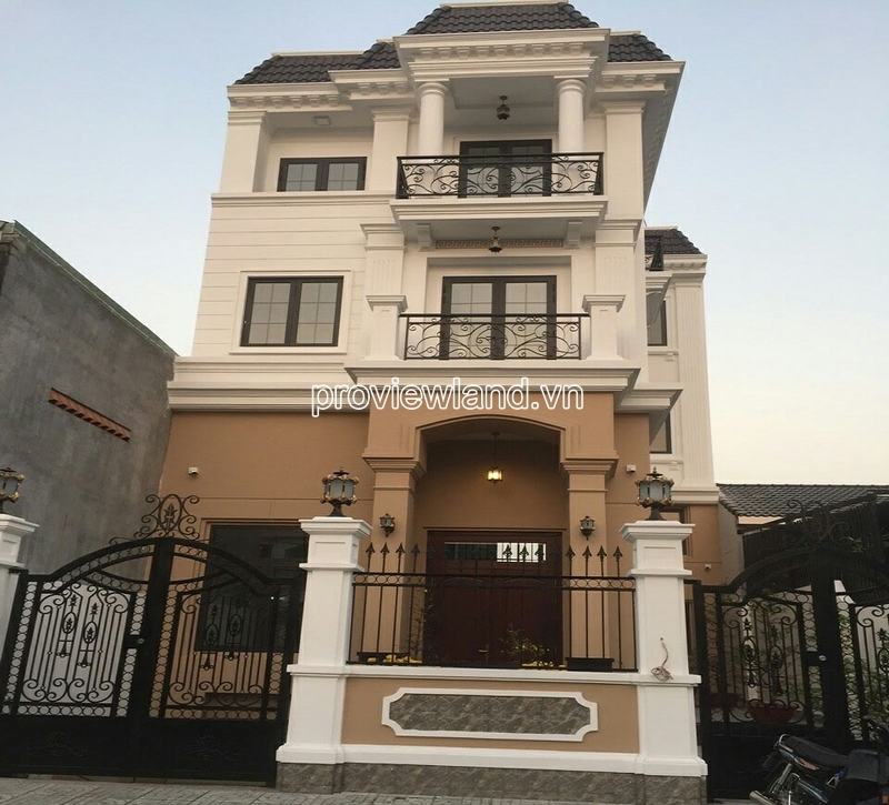 Villa-for-rent-at-Thu-Duc-hcm-city-800m2-proview-220819-02
