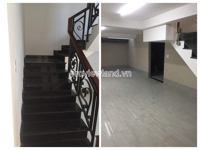 Villa-for-rent-at-Thu-Duc-hcm-city-800m2-proview-220819-05