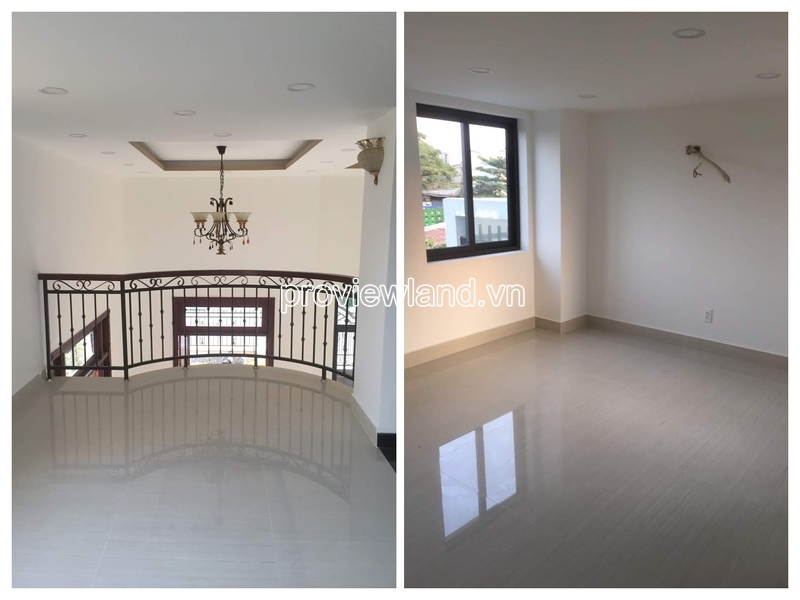 Villa-for-rent-at-Thu-Duc-hcm-city-800m2-proview-220819-06