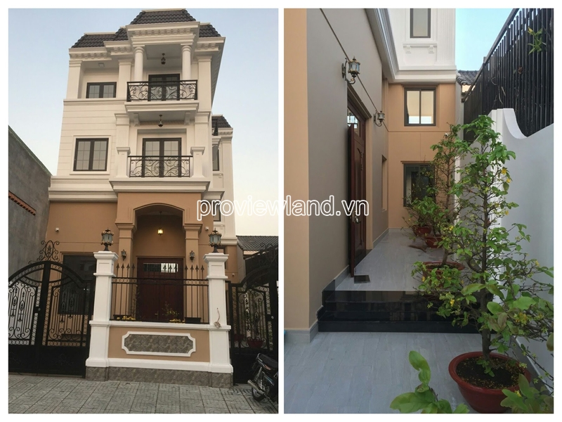 Villa-for-rent-at-Thu-Duc-hcm-city-800m2-proview-220819-07